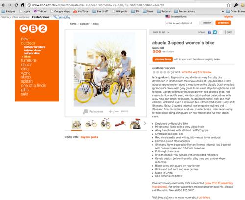 Cb2_bike