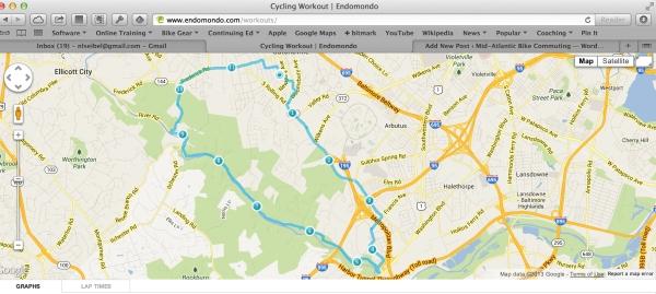 Cycling_Workout___Endomondo