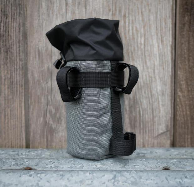 Review of the Randi Jo Bartender bag